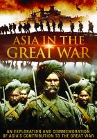 Asia in the Great War