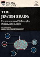 The Jewish Brain