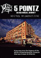 5 Pointz, An Historical Journey