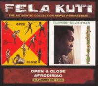 Fela Originals