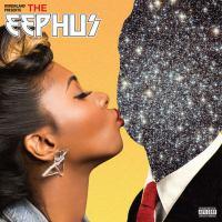 The Eephus