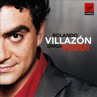 Rolando Villazón sings Verdi