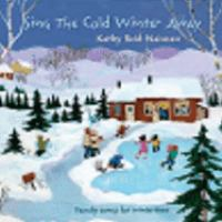 Sing the Cold Winter Away