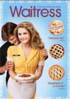 The waitress [videorecording (DVD)]