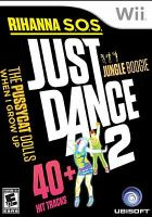 Just dance 2 [interactive multimedia (video game for Wii)].