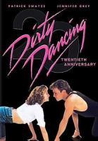 Dirty dancing [videorecording (DVD)]