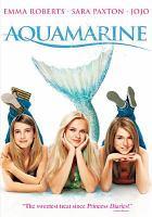 Aquamarine [videorecording (DVD)]