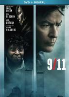 9/11 [videorecording (DVD)]