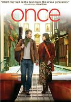 Once [videorecording (DVD)]