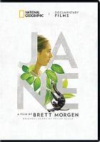 Jane [videorecording (DVD)]