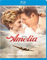 Amelia [videorecording (DVD)]