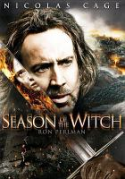 Season of the witch [videorecording (DVD)]