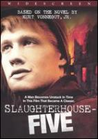 Slaughterhouse-five [videorecording (DVD)]