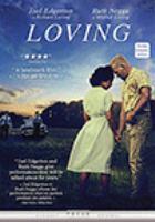 Loving [videorecording (DVD)]