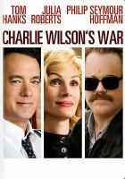 Charlie Wilson's war [videorecording (DVD)]