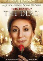 The dead [videorecording (DVD)]