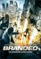 Branded [videorecording (DVD)]