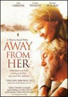 Away from her [videorecording (DVD)]