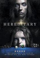 Hereditary [videorecording (DVD)]