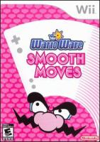 Wario ware. Smooth moves [interactive multimedia (video game for Wii)]