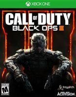 Call of duty: Black Ops III [interactive multimedia (video game for Xbox One)].