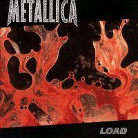 Load [sound recording (CD)]