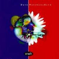 Crash [sound recording (CD)]