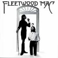 Fleetwood Mac [sound recording (CD)].