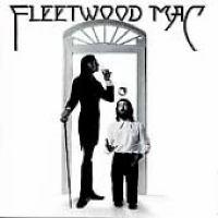 Fleetwood Mac [sound recording (CD)].