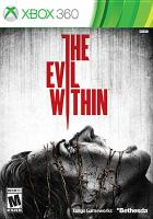 The evil within [interactive multimedia (video game for Xbox 360)].