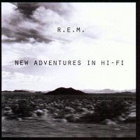 New adventures in hi-fi [sound recording (CD)]