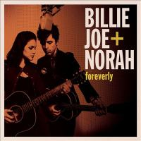 Foreverly [sound recording (CD)]