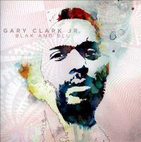 Blak and blu [sound recording (CD)]