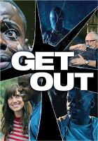 Get out [videorecording (DVD)]