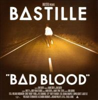 Bad blood [sound recording (CD)]