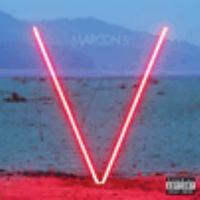V [sound recording (CD)]