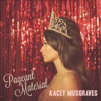 Pageant material [sound recording (CD)]