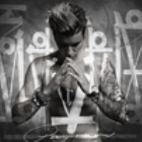 Purpose [sound recording (CD)]
