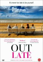 Out late [videorecording (DVD)]