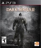 Dark souls II [interactive multimedia (video game for PS3)].