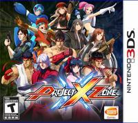 Project X Zone [interactive multimedia (video game for Nintendo 3DS)].