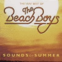 Sounds of summer [sound recording (CD)] : the very best of The Beach Boys.