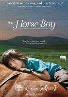 The horse boy [videorecording (DVD)]