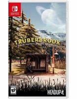 Truberbrook [electronic resource (video game for Nintendo Switch)]