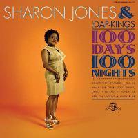 100 days 100 nights [sound recording (CD)]