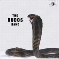 The Budos Band III [sound recording (CD)].