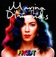 Froot [sound recording (CD)]