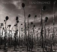 Anastasis [sound recording (CD)].