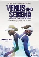 Venus and Serena [videorecording (DVD)]