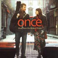 Once : [sound recording (CD)] music from the motion picture.